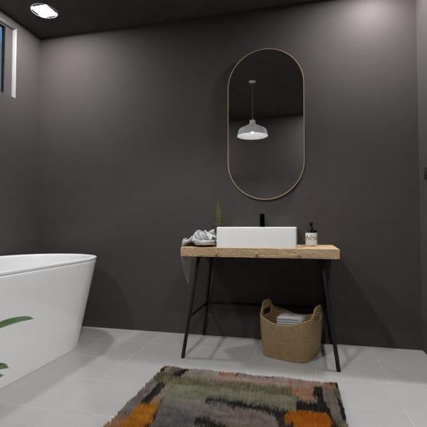 fotos haus dekor do-it-yourself architektur ideen
