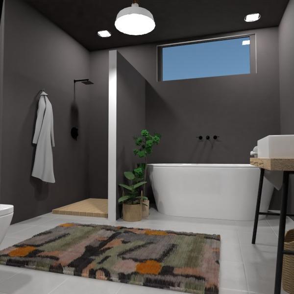 nuotraukos namas pasidaryk pats vonia аrchitektūra idėjos