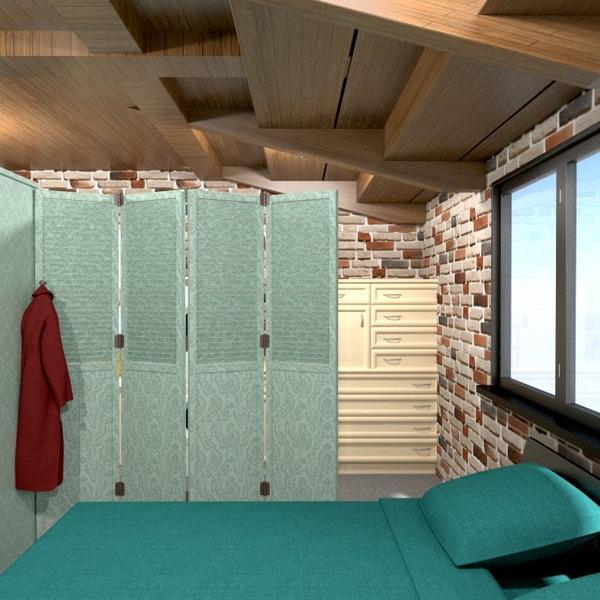 foto appartamento casa arredamento decorazioni bagno camera da letto saggiorno cucina illuminazione rinnovo architettura ripostiglio idee