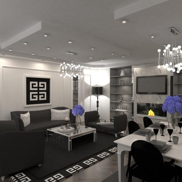 fotos wohnung haus dekor do-it-yourself wohnzimmer beleuchtung esszimmer architektur lagerraum, abstellraum studio ideen