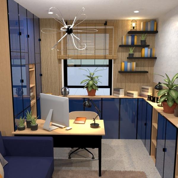 fotos haus mobiliar dekor büro beleuchtung ideen