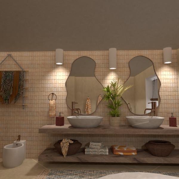 photos house bathroom ideas