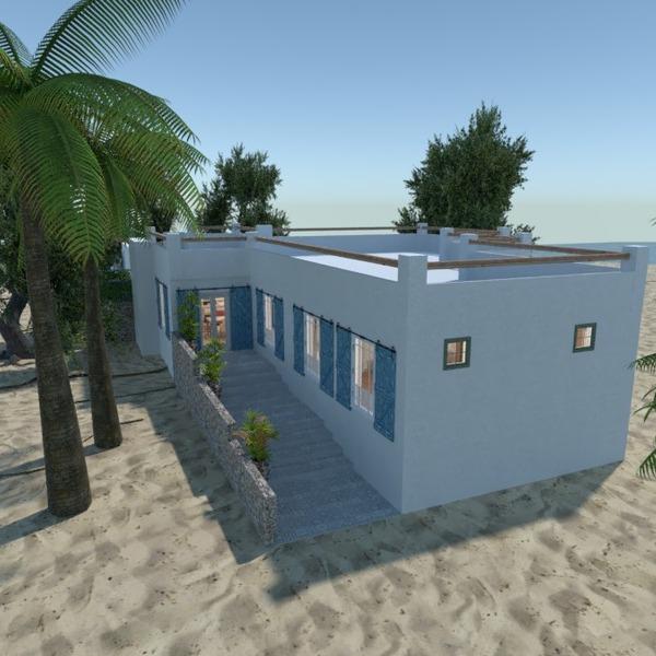 zdjęcia dom na zewnątrz krajobraz wejście pomysły