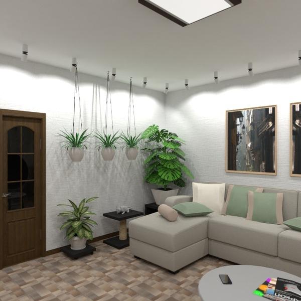 foto appartamento casa arredamento decorazioni angolo fai-da-te saggiorno cameretta studio illuminazione rinnovo ripostiglio monolocale vano scale idee