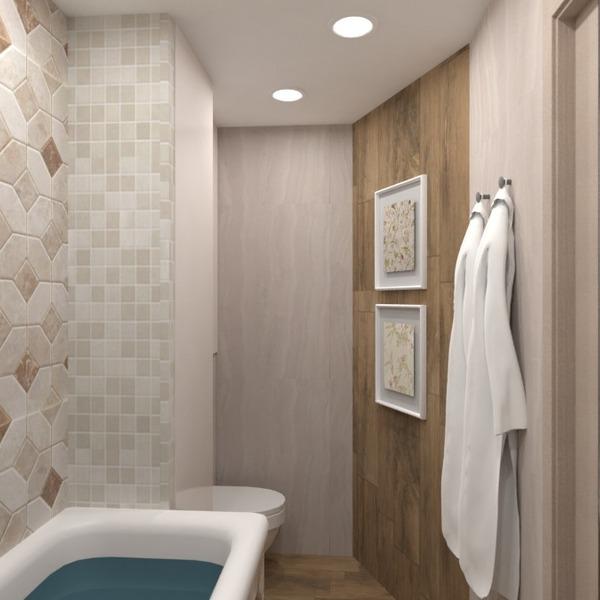 zdjęcia mieszkanie łazienka oświetlenie remont przechowywanie pomysły
