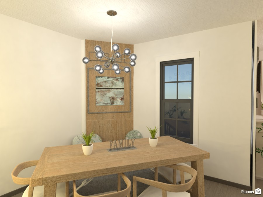 Dining and living room copy 3761361 by User 12006058 image