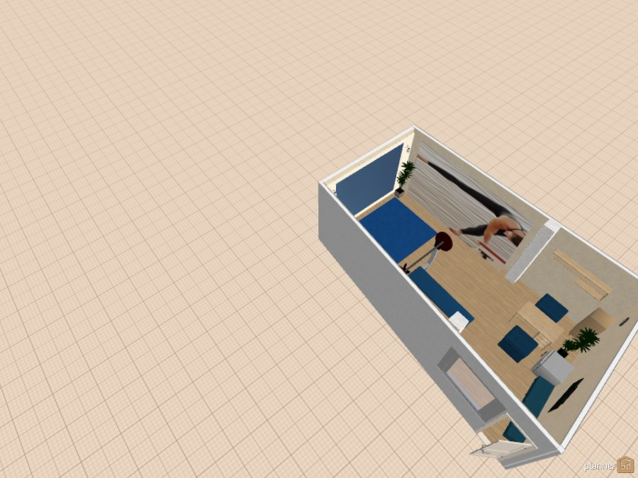 DO PILATES! 629337 by User 2954148 image