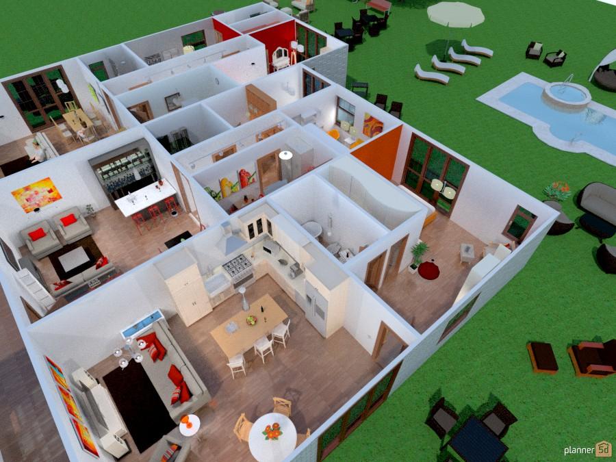 appartamenti lussuosi 863215 by laura lacchini image