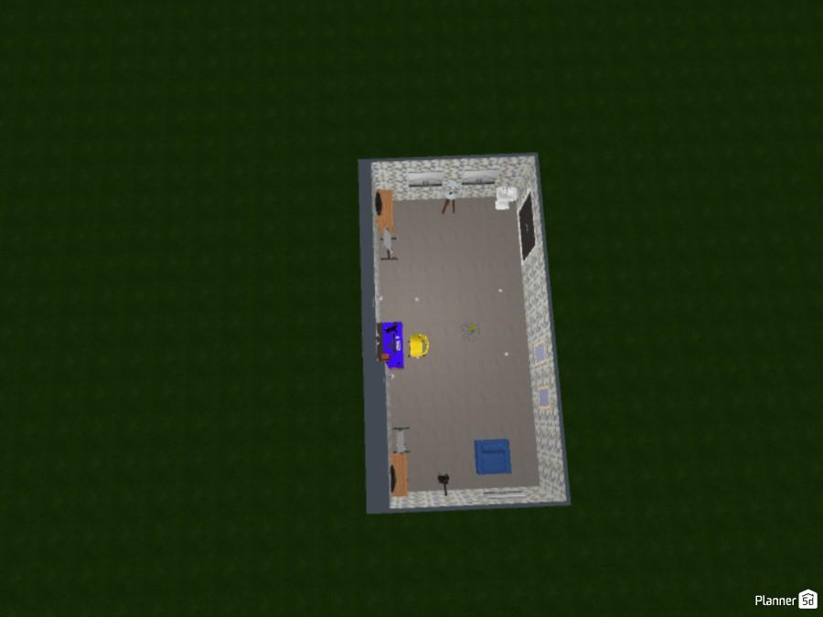projects version of my battle projects 86474 by ★☬Ɖ̳₳͟ℜҜ͢₦ł₦ℑ₳☬★ᵀᴹ image
