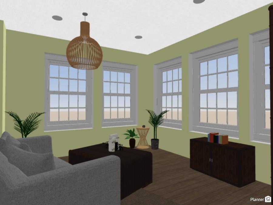 summer room design battle! 87382 by sz image