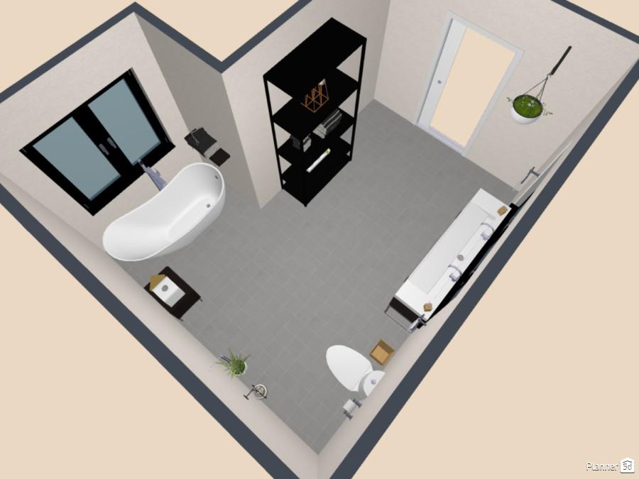 another bathroom 84945 by zahava image
