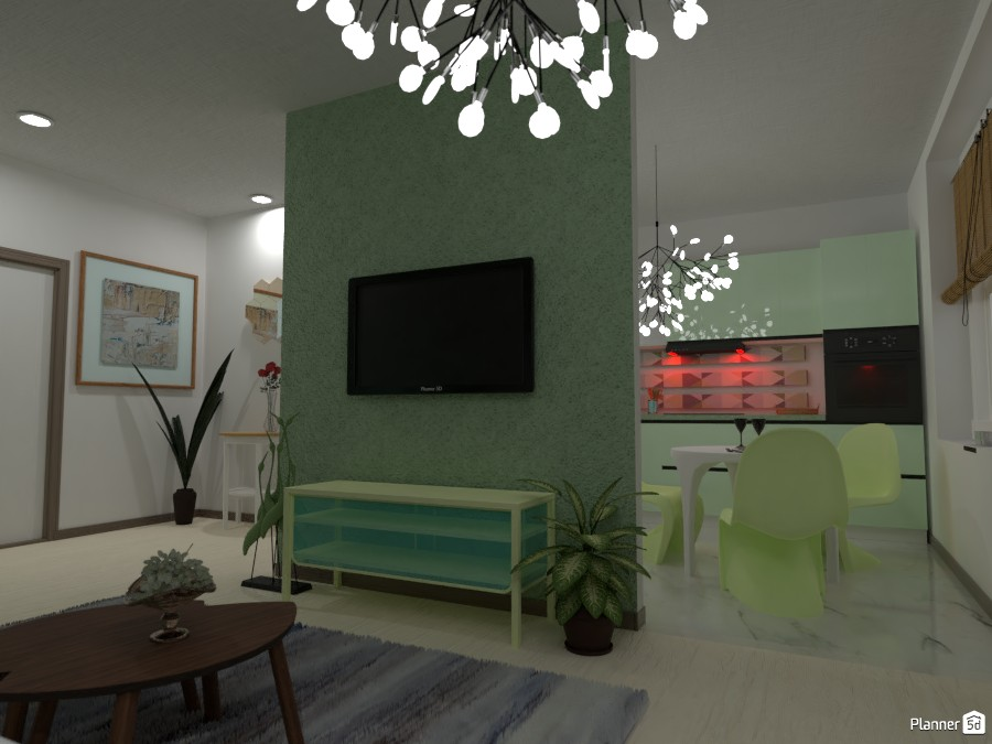 Pastel room ... 82466 by Gabes image