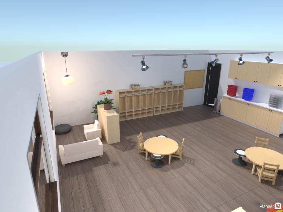 548 Room 1-2 5036406 by Sierra Wickham image
