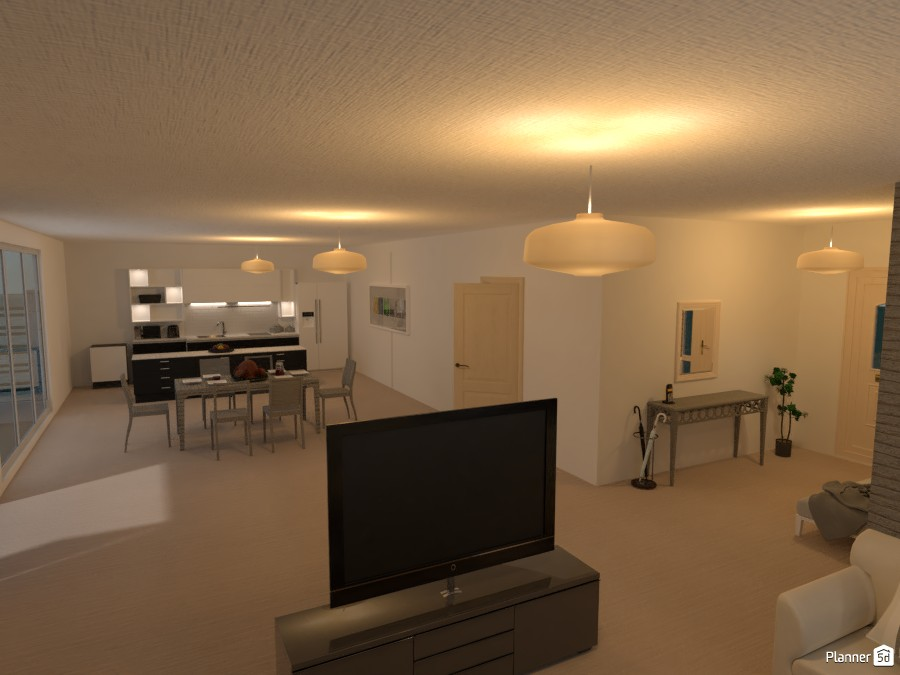 kitchen 4633705 by mariaa_suga image
