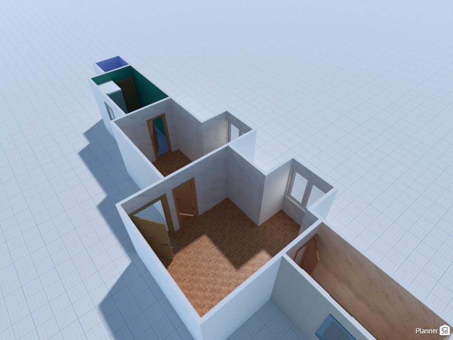 Alameda 18 2º A 86238 by User 21641661 image