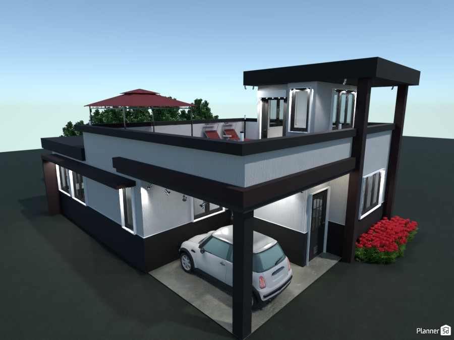 House 3069047 by ESK image