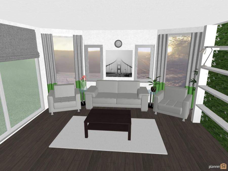 lounge room 47914 by Haropi designs image