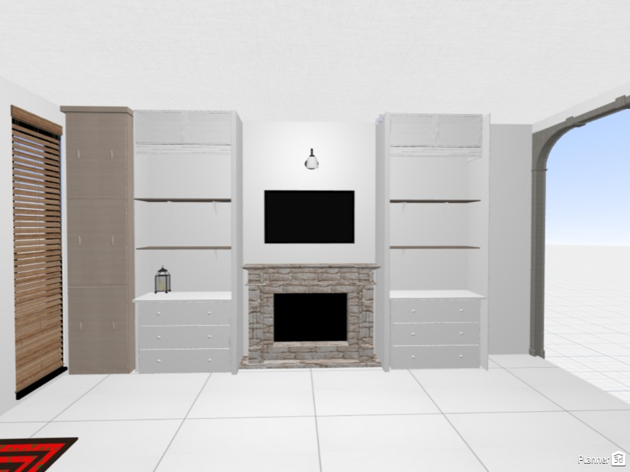 New House 79829 by User 9925782 image