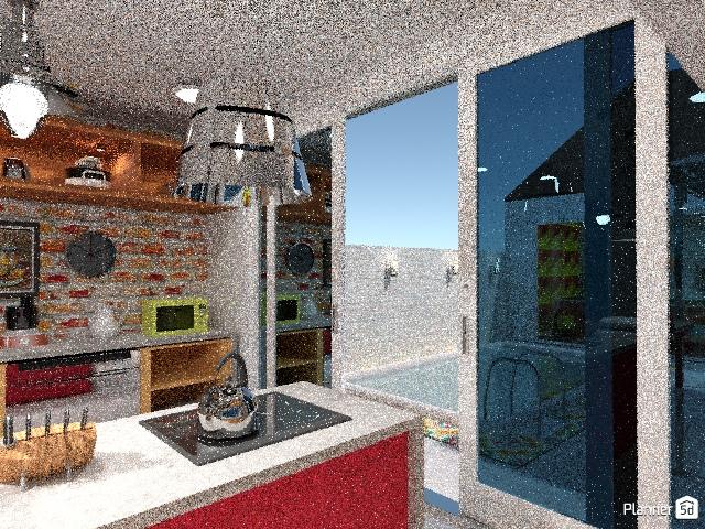 House Brookliyn 74696 by val image