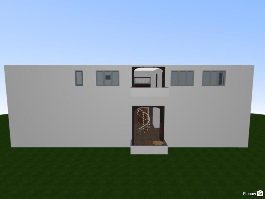 house for dark designer 86906 by strbukquen image