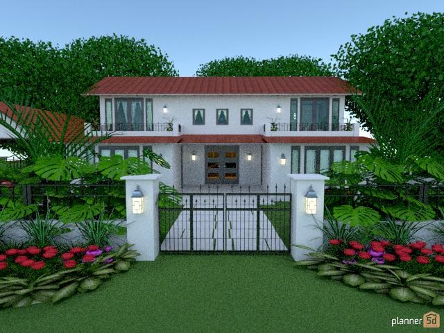 Villa de Leyva - Colombia 63300 by MariaCris image