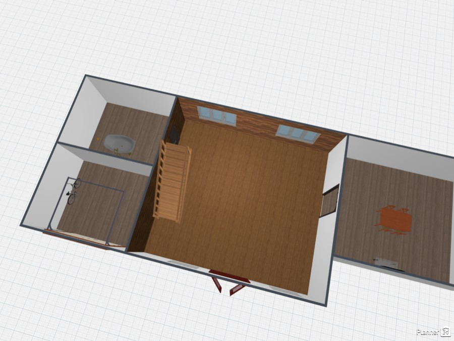house 87503 by User 24064822 image