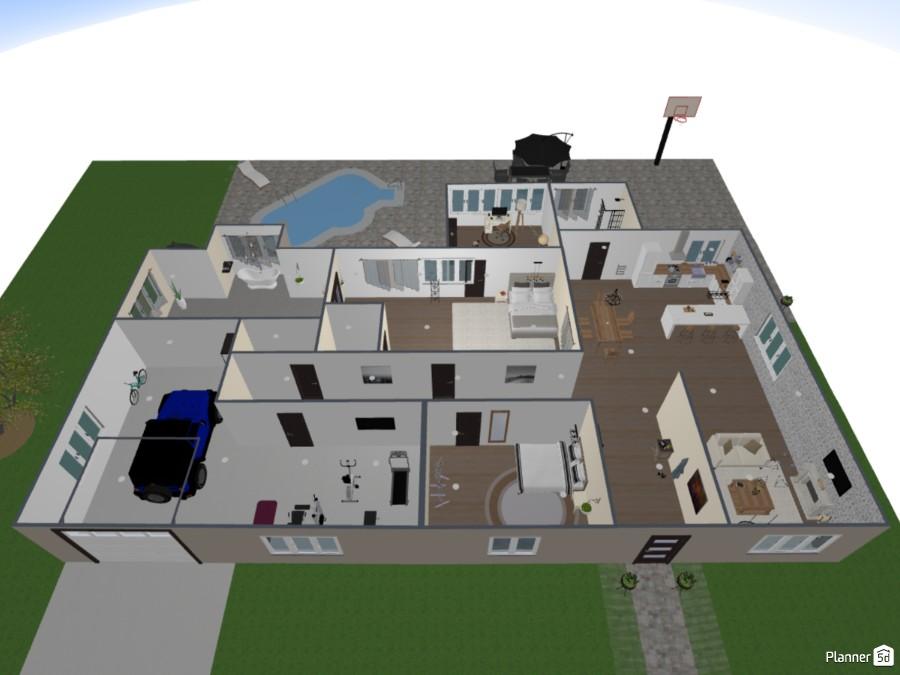 stellas house 85080 by zahava image