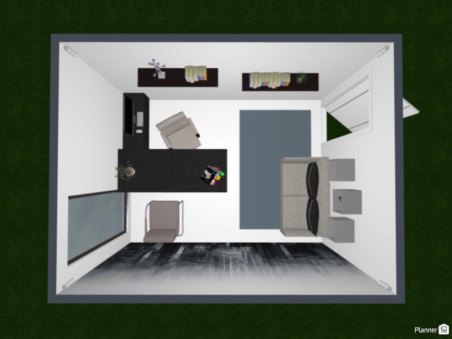 Office 81103 by Cl3v3rCat image