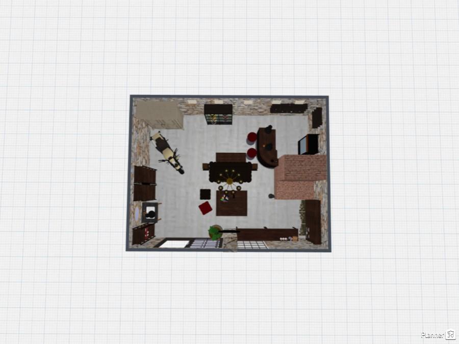 TrishB 84095 by TrishB image