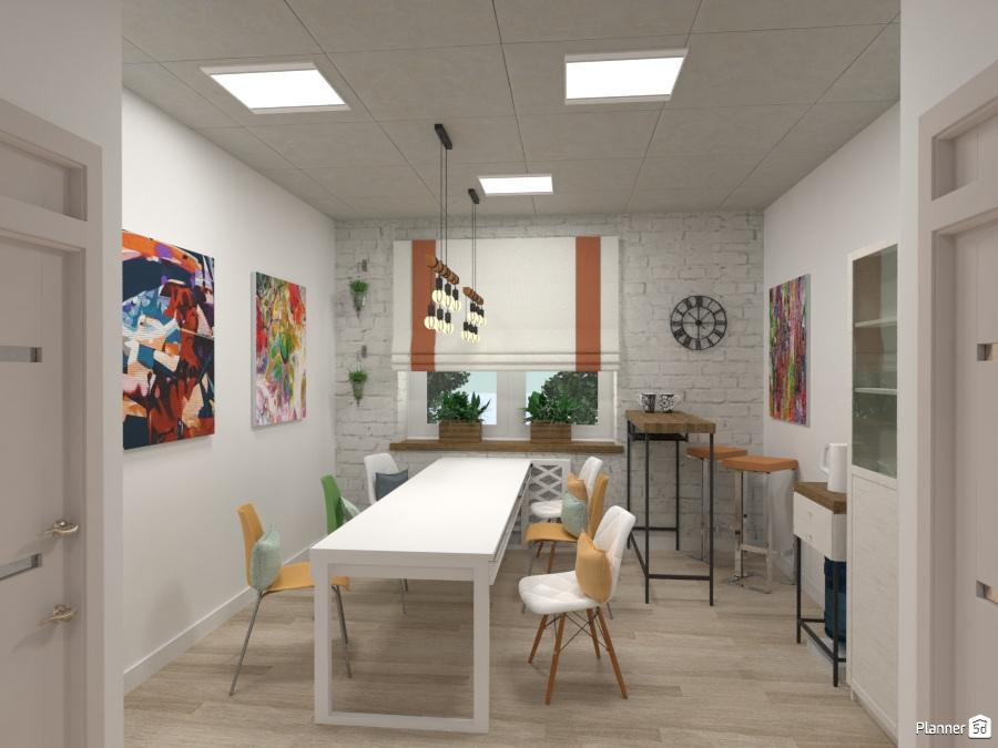 Офис 2795703 by Elena Strenova image