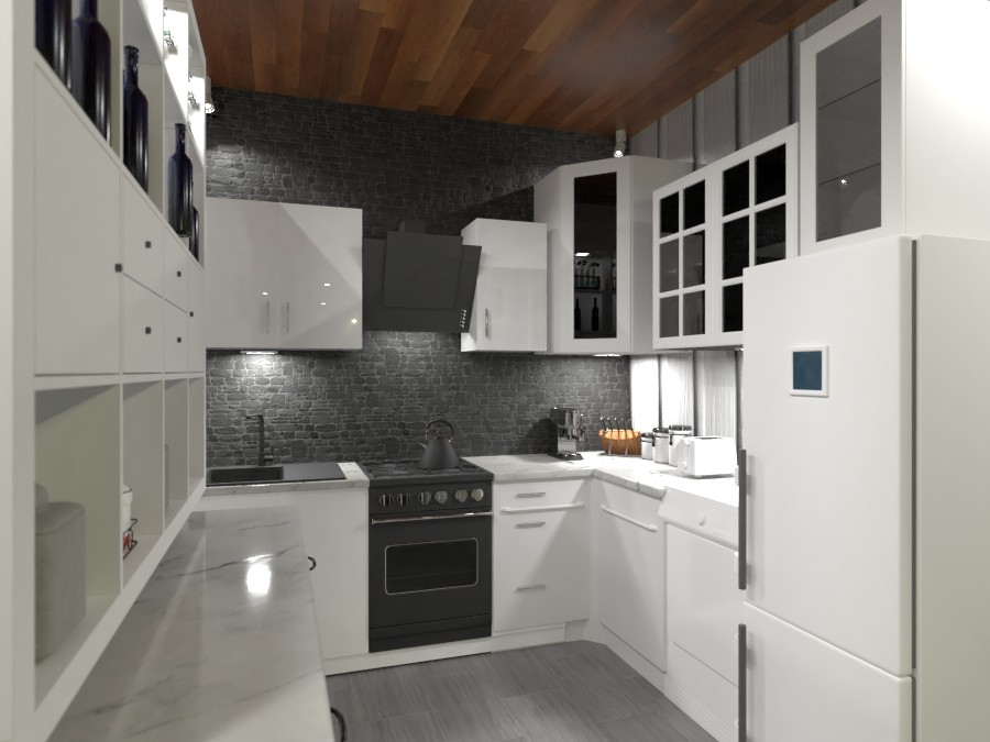 Container Home 3771847 by LIKE! Salvatores Design page 304 image