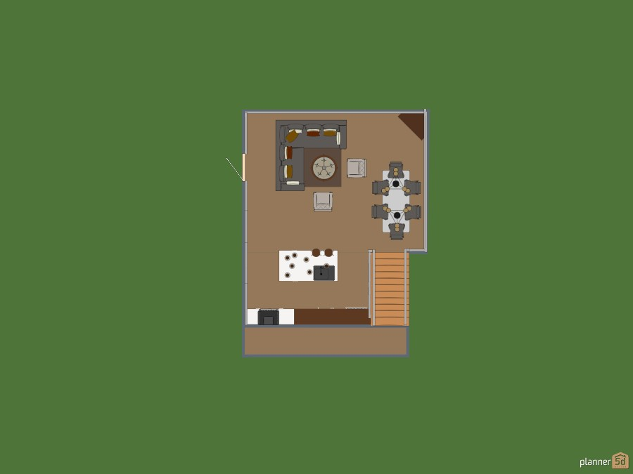 Deco Loft Design It Yourself #2 63549 by Design Crazy image