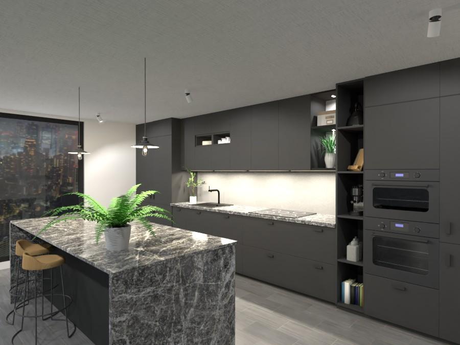 kitchen inspo 4645657 by Sundis image