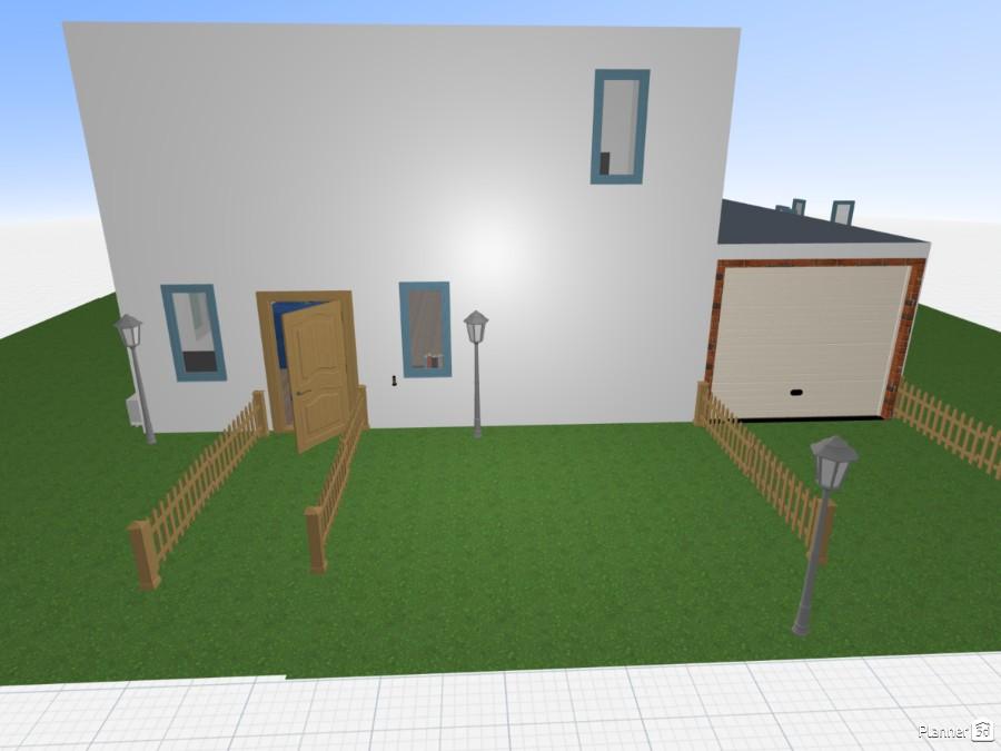 casa 1 84472 by Fio image