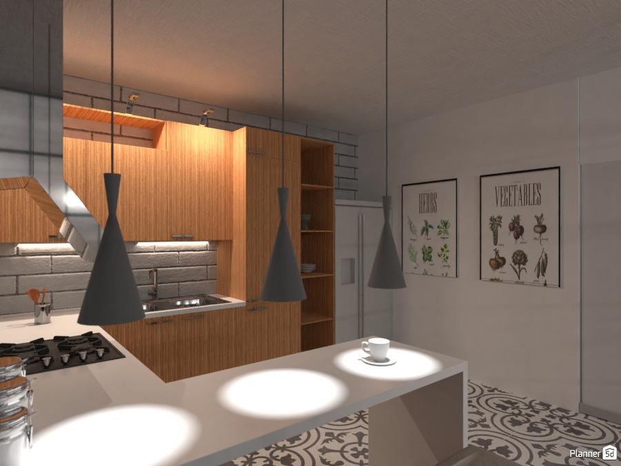small beautiful apartment 72433 by inbar ravitz image