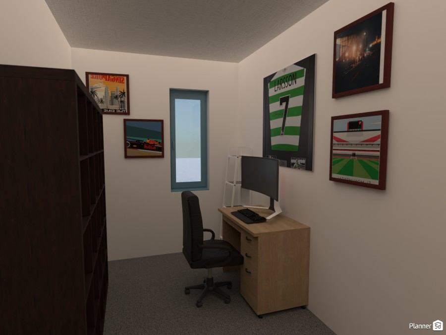 Office 4475920 by User 24262841 image
