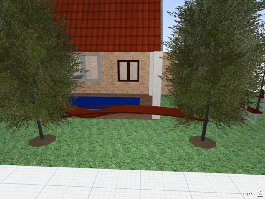Clase 75089 by FERNÁNDEZ AGUIRRE IÑIGO image