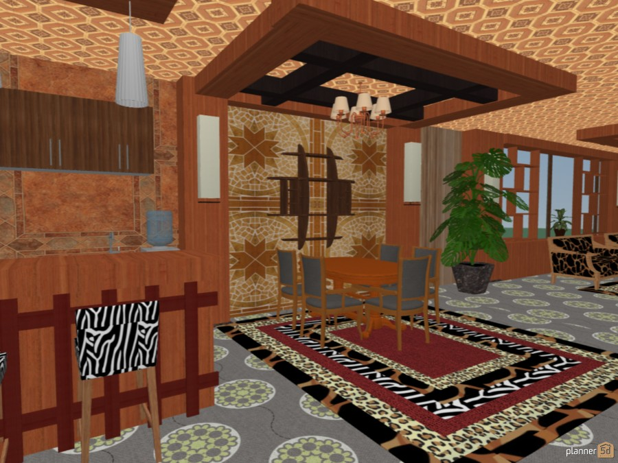 house1111 62109 by 123 image