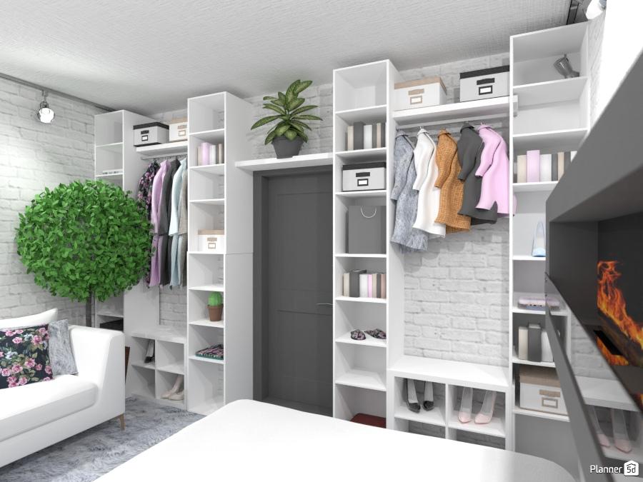 Bedroom 2234276 by Jerusha Nolt image