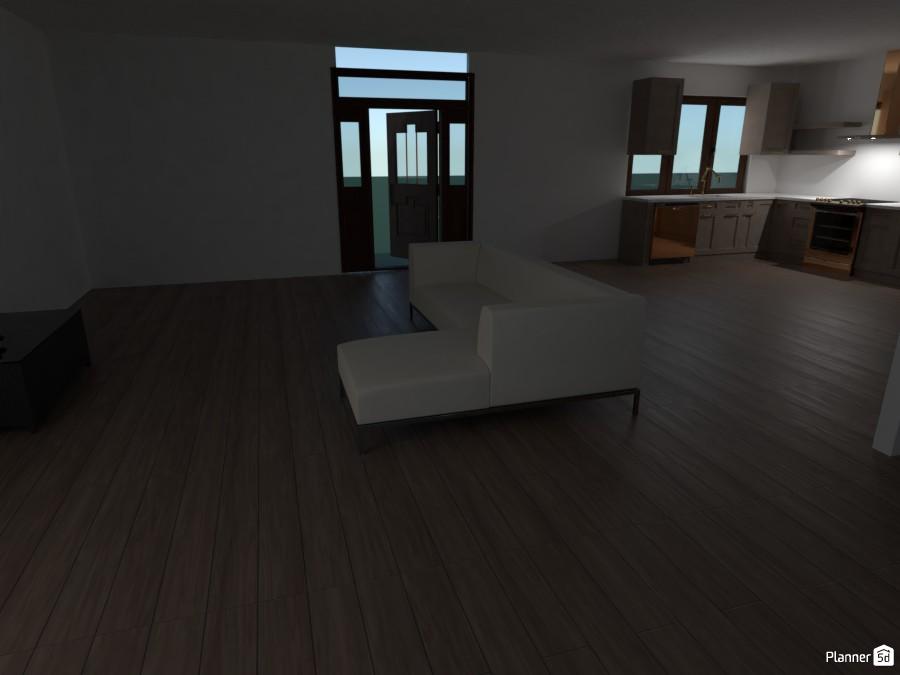 living room 4594864 by lovebuildingunicorn image