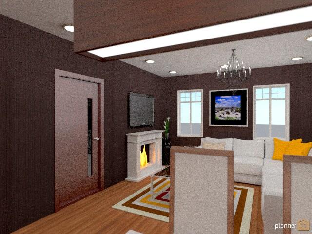 apartamento de 32 m2 53823 by Pabliito Valles image