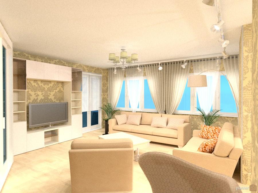Квартира 964673 by megi meeg image