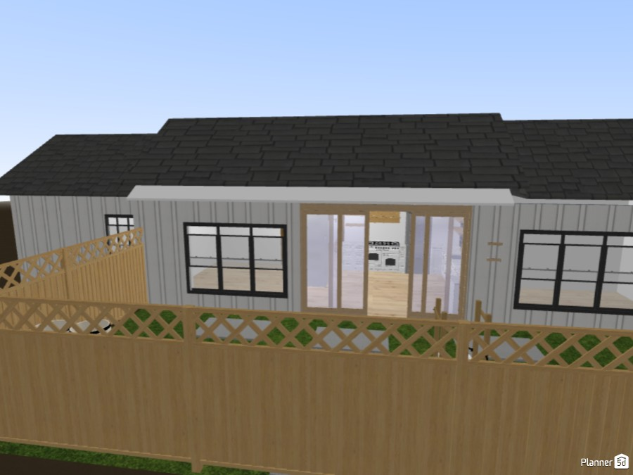 draft 3 amv's house! 86435 by ella! image