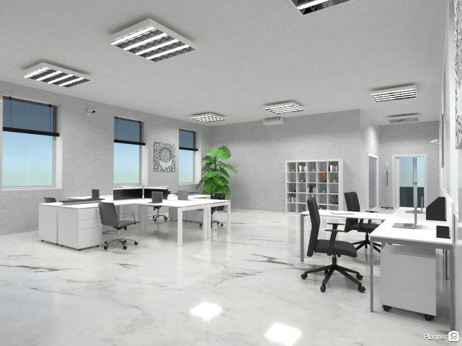 office 3529609 by R.S image