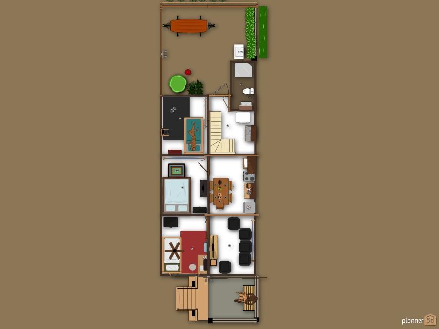 casa com meu quarto 49417 by isabel cristina image