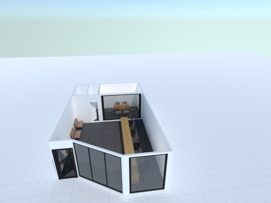 bank layout 2945613 by User 8061121 image