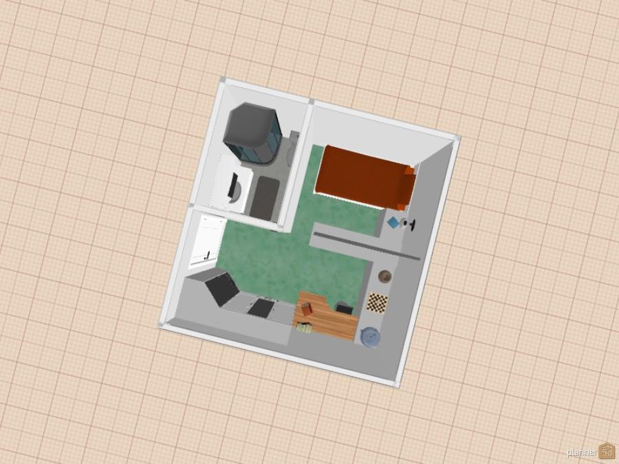 enterprise d 321183 by . image