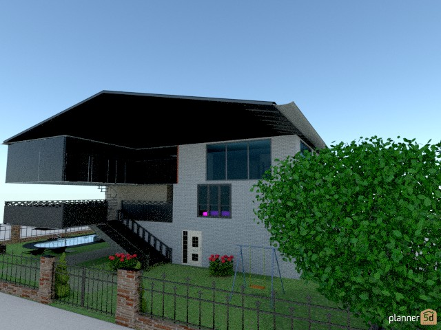 House 57426 by Ruby image