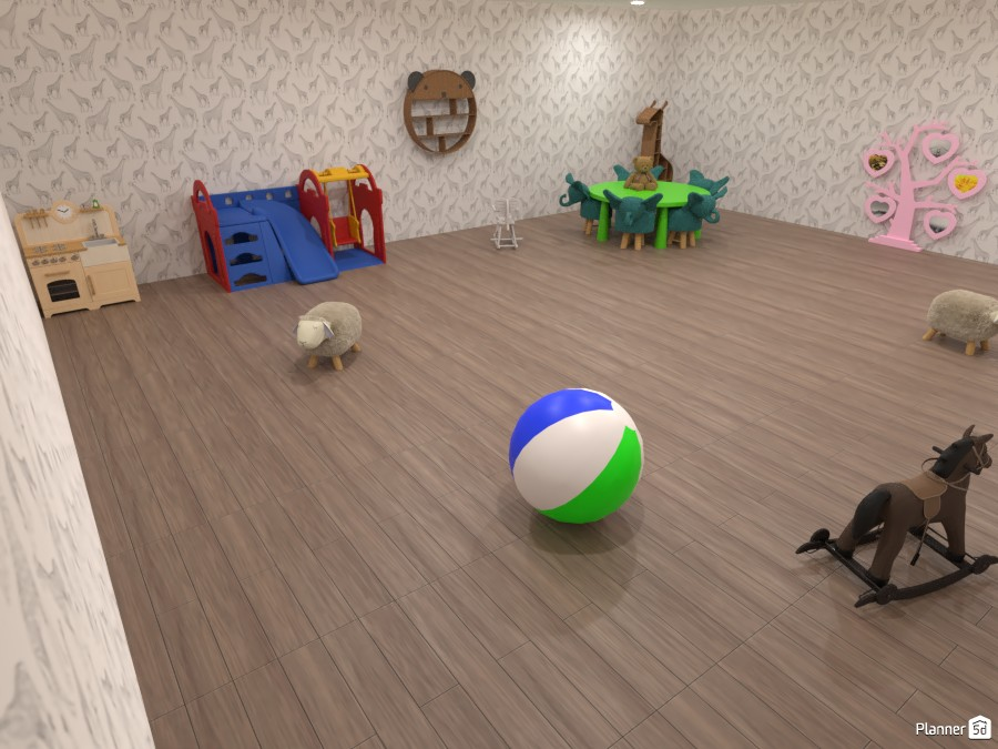 A play/Kids room 3982024 by boo :) image