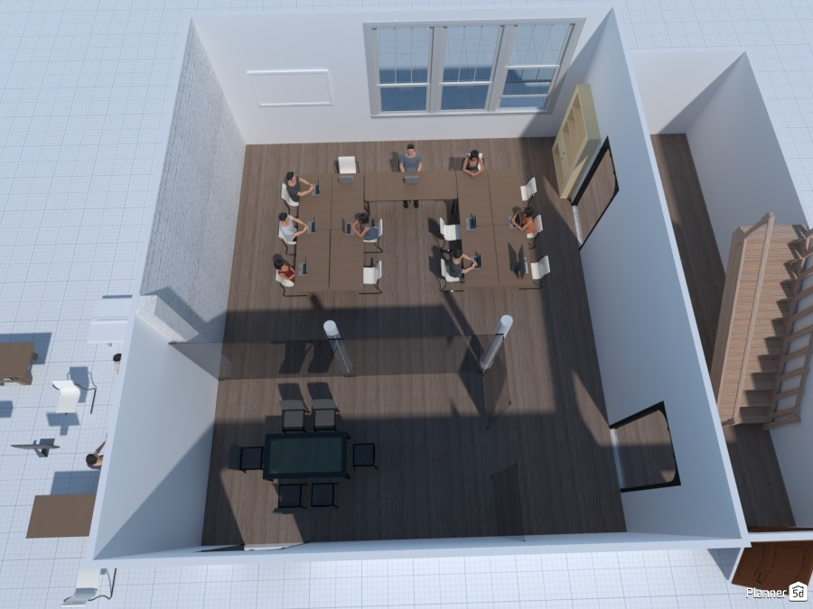 Office draft 3016917 by User 8448259 image